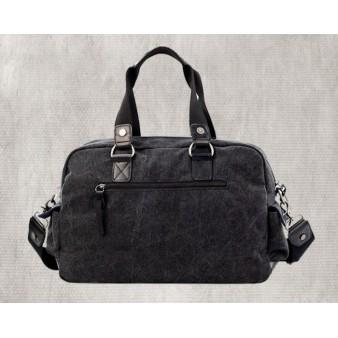 black 14 inch laptop bag