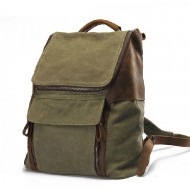 Day pack backpack, canvas knapsacks for sale