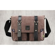 coffee Travel shoulder bags
