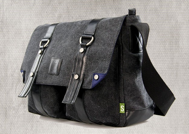 Travel shoulder bags, stylish shoulder bag - UnusualBag