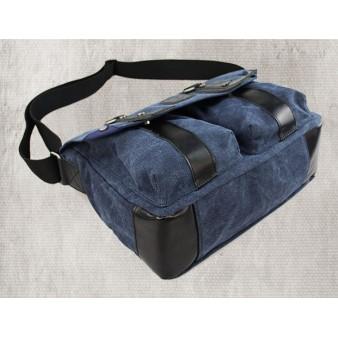 Travel stylish shoulder bag