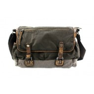 Stylish messenger bags