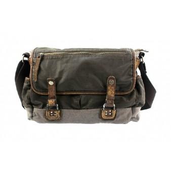 Stylish messenger bags, shoulder bag mens