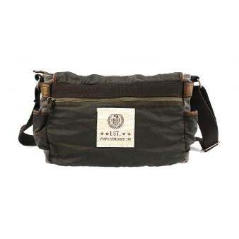 shoulder bag mens