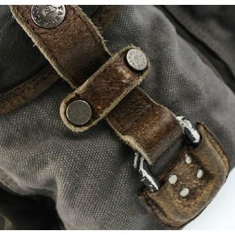 grey Stylish messenger bags