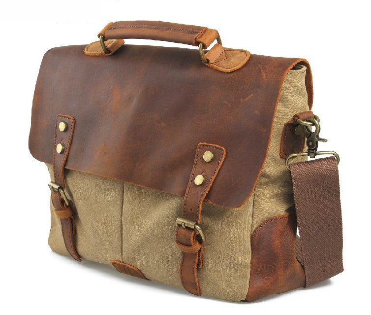 f990c8f860 ... Funky mens shoulder bag  khaki Funky shoulder bags ...