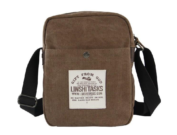 Retro messenger bag over shoulder bags unusualbag
