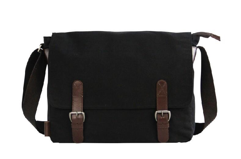 a3ddbc7fb9c Messenger cross body bags, messenger book bag - UnusualBag