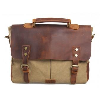 coach bags sale