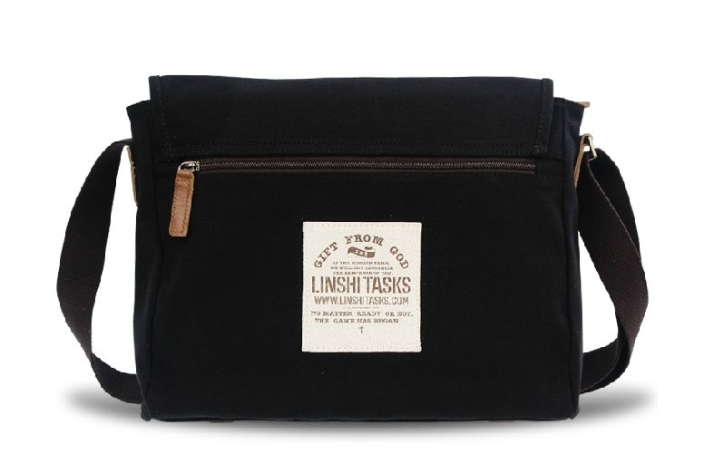 Cross the shoulder bags, cool messenger bags for school - UnusualBag