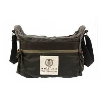 discount shoulder bag
