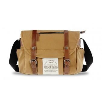 Fashion bags, fabric shoulder bag