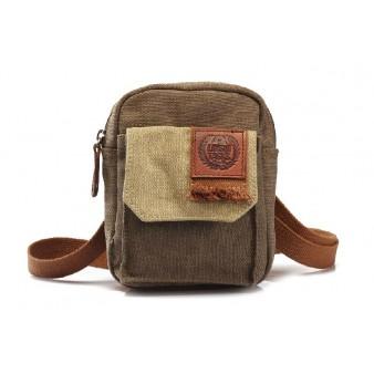 Waist packs for men, men shoulder bag