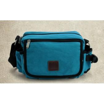 Canvas shoulder bags for women, canvas satchel bags