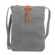 Long shoulder bag, male shoulder bag