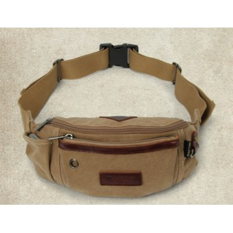 Fanny pack for men, fanny pack purse