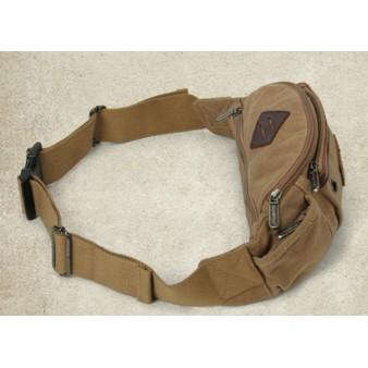 fanny pack purse