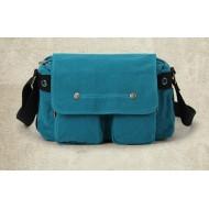 Business messenger bag, book bag