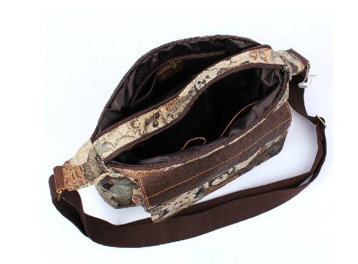 Cute Messenger Bags Cross Body Shoulder Bags For Women Unusualbag
