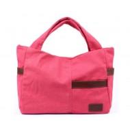 Totes handbags