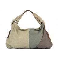 Womens handbag, oversized handbag