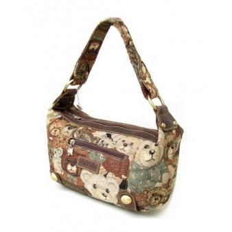 funky messenger bag