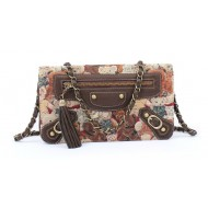 High end messenger bags, girls messenger bag