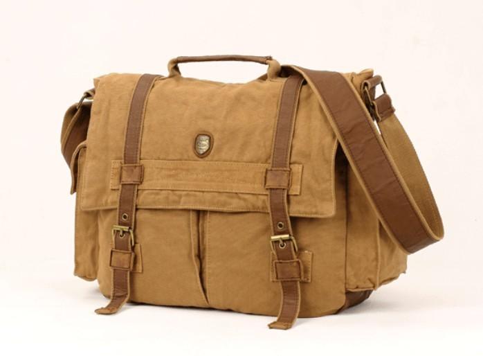 Cool Mens Shoulder Bag 84