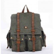 Travel satchel, travel backpacks for men