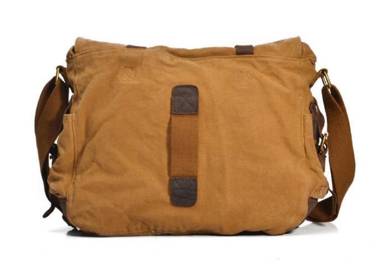 canvas-messenger-bag-big-shoulder-bag.jpg
