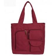 Classic handbags, cheap shoulder bag