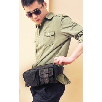 mens bicycle fanny pack