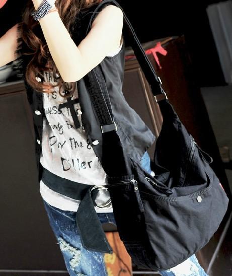 12006c4c4d3 Crossbody messenger bag, cross body bags for women - UnusualBag