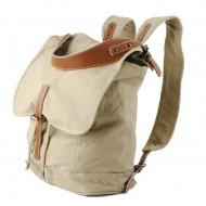 Backpacks for college, men backpack bag