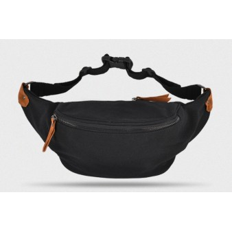 Bum bags and fanny packs, canvas fanny pack