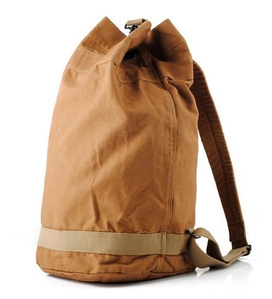 Canvas Rucksacks Canvas Knapsacks Backpacks Unusualbag