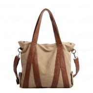 Affordable handbags, hobo messenger bag