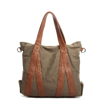 coffee Affordable handbags