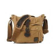 Ipad over the shoulder bag, vintage canvas messenger bags for men