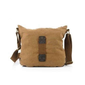 vintage canvas messenger bags for men