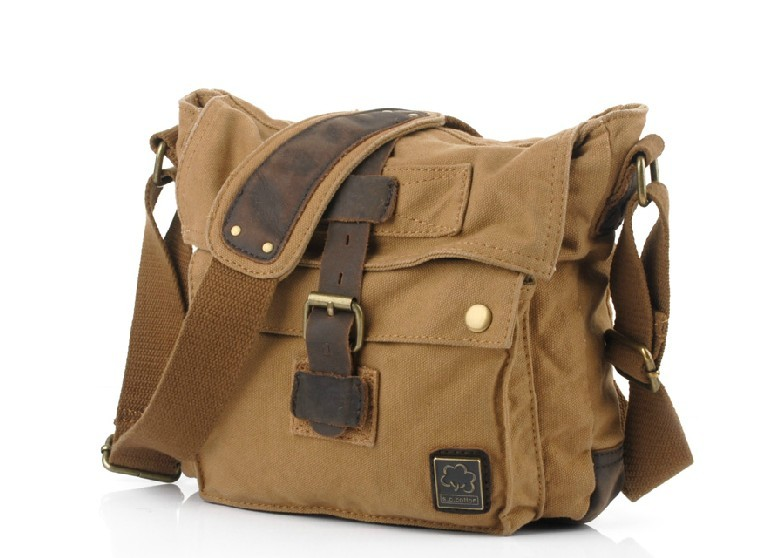 Vintage Over Shoulder Bags – Shoulder Travel Bag
