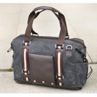 Over the shoulder school bag, travel handbags