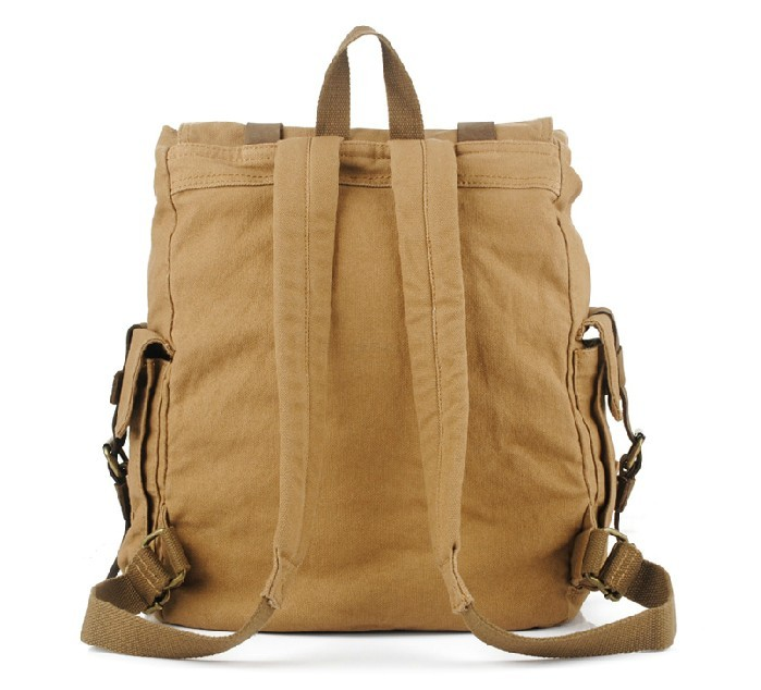 You searched for: canvas backpack! Etsy is the home to thousands of handmade, vintage, and one-of-a-kind products and gifts related to your search. No matter what you're looking for or where you are in the world, our global marketplace of sellers can help you find unique and affordable options. Let's get started!