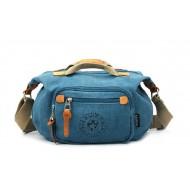 Stylish messenger bags for women, messenger bag canvas
