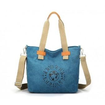 latest handbag