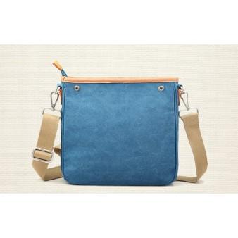 womens latest handbag