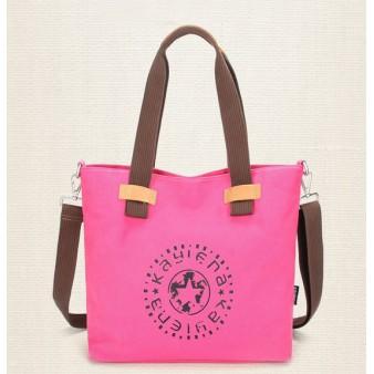 rose latest handbag