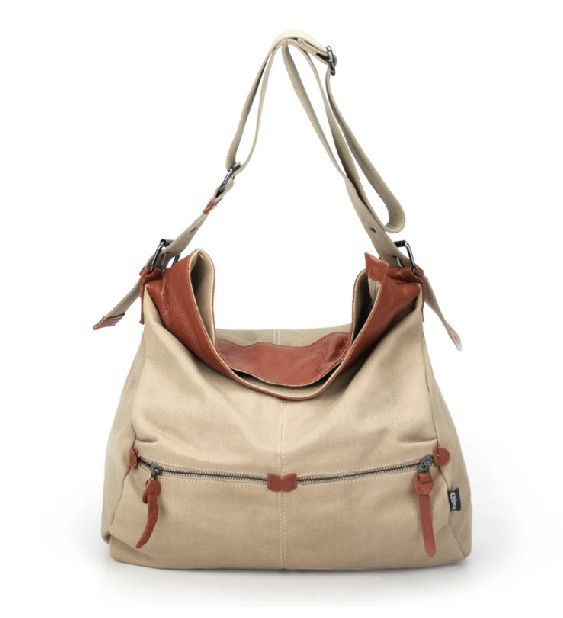 Messenger bags for woman, work bags for women - UnusualBag