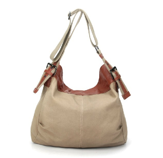 Elegant TOP HANDLE BOWLER SATCHEL BAG  Women39s Simple Large Casual Work Soft