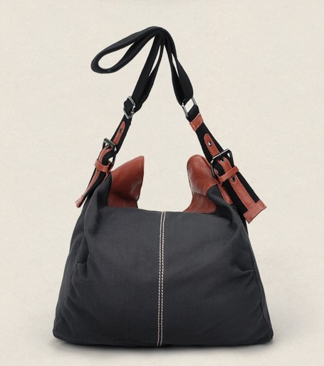A Variety Of Tote Bag Styles And Sizes From The Best Brands Free Shipping Returns Women S Fashion Accessories At Next Co Uk